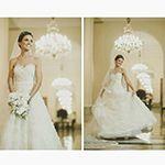 Os 12 Melhores Vestidos De Noiva Que Passaram Pela IC Em 2015. Vote No Seu Preferido E Inspire-se Para Escolher Seu Modelo Perfeito!