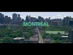 Le MILLE KM du Grand défi Pierre Lavoie - édition 2014 - YouTube Lac Saint Jean, Mille, New York Skyline, Travel, Stone, Viajes, Traveling, Trips, Tourism