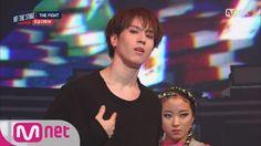 Hit The Stage 겜블러 유겸, 카지노를 장악하다! 160921 EP.9