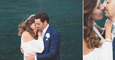 #wedding #bridalshoes #shoes  #worldwedding #weddingday #assuntasimonephotography #destinationwedding #capriwedding #follow4follow #readyforthenextwedding #love #destinationweddingphotographer #vscocam #vsco #instagood #water #instamoment #followme #bride #bridetobe #wedding #weddingdress #photography #groom #matrimonio #lovemeforever #weddinginitaly #italianwedding #weddinginspirationoftheday #postcard #shadow