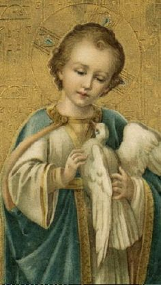 baby-jesus-0104.jpg (309×545)