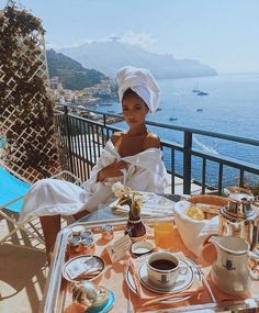 cindy kimberly, italy, and breakfast image Summer Aesthetic, Travel Aesthetic, Travel Quotes Wanderlust, Travel Photography Tumblr, Photography Ideas, Adventure Photography, Best Camera, Photo Instagram, Instagram Travel