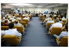 http://www.passosmgonline.com/index.php/27-canais/eventos/1188-arantes-discute-sobre-o-car-em-audiencia-na-expozebu