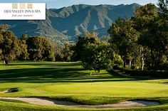 $89 for 18 Holes with Cart at Ojai Valley Inn and Spa in Ojai ($180 Value. Good Any Day, Any Time until July 15, 2014!)  https://www.groupgolfer.com/redirect.php?link=1sqvpK3PxYtkZGdjb4Ct