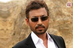 Irrfan Khan to promote National Convention for Sustainable Living