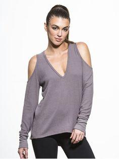 Yumi Sweater