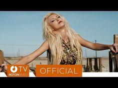 Andreea Balan - Sens unic (Official Video) (by Kazibo) Good Music, Music Videos, Radio Stations, Dreadlocks, Long Hair Styles, Pop, Romania, Beauty, Places