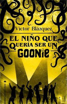 Mezcla novela negra, aventuras y un toque de terror. Todo aderezado con un trasfondo histórico.
