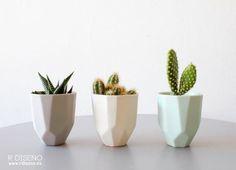 R Diseño – estudio de interiorismo y tienda online de decoración – código descuento