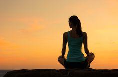 A técnica mindfulness pode ajudar você a lidar melhor com as emoções