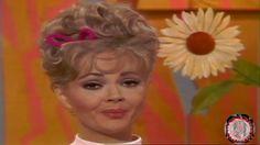 Hee Haw Season 01 - Episode 1º(Full Episode),Loretta Lynn,Buck Owens,Cha...