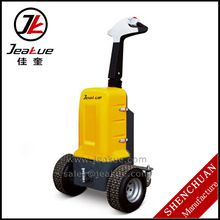 500kg/1000kg Mini Smart Handle Walking Electric Tractors