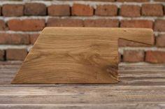 Solid+wood+cutting+board,+Cookware,+Handmade+chopping+board,+Gift+idea,+BBQ+platter,+Schneidbrett,+home+decor,+woodwork