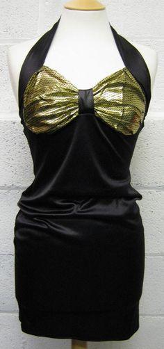 17 Best 80 s dresses images  c5f94fe03