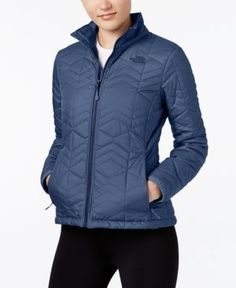The North Face Bombay Jacket - Blue XS