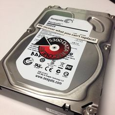 Cheap Data Recovery http://www.geeksonsite.co.nz/services/data-recovery-auckland.html
