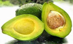 http://obatjellygamatgoldg.info/buah-buahan-yang-dapat-menurunkan-kolesterol/