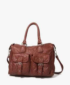 265022a026f8 Shop Luxury Handbags From Forever21 New Handbags