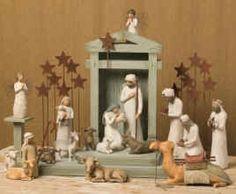 presepi - nativity