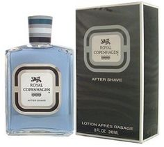 Royal Copenhagen After Shave Lotion (liquid) by Royal Copenhagen for men, Perfume, discount perfume body oils Shaving & Grooming, Male Grooming, Discount Perfume, After Shave Lotion, Royal Copenhagen, Cologne, Fragrance, Body Oils, Personal Care