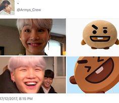 This is not a story,just some bts funny memes. Suga Rap, Min Suga, Min Yoongi Bts, Jimin, K Pop, Hoseok, Taehyung, Bts Memes Hilarious, Agust D