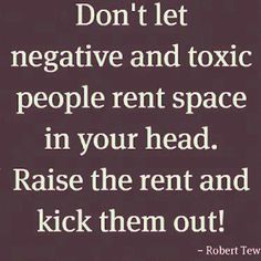 negative people quotes and sayings Today Quotes, Life Quotes Love, Great Quotes, Quotes To Live By, Super Quotes, Awesome Quotes, Daily Quotes, Success Quotes, Quotable Quotes