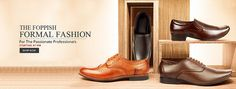 Formal Mens Shoes - formal shoes #formal #oxford #shoe