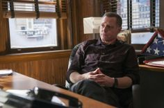 """Chicago PD RECAP 4/9/14: Season 1 Episode 11 """"Turn the Light Off""""  #ChicagoPD"""