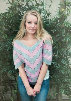 The Island Wool Company- Faroese By Design - Nordic By Nature - Poncho Top