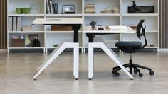 Cabale | Holmris Office US