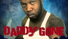 SLR - DADDY GONE - YOUNGER GENERATION PRODUCTIONS - Dancehallinside Entertainment