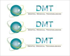 Dental Technology Company looking for Logo by Adria