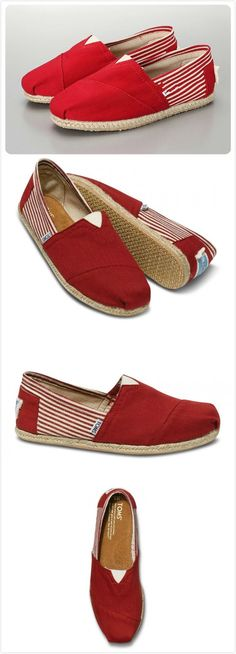 0803238ac72 Amazing price for womens summer flats shoes from  TOMS