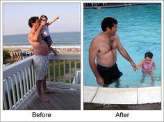 Best Weight Loss Spray - ThinMist