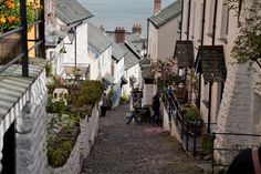 cobblestone walk - Google Search