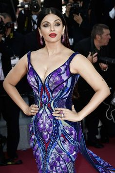 Aishwarya Rai Photoshoot at 2018 Cannes Film FestivalYou can find Aishwarya rai and more on our website.Aishwarya Rai Photoshoot at 2018 Cannes Film Festival Aishwarya Rai Cannes, Aishwarya Rai Photo, Actress Aishwarya Rai, Aishwarya Rai Bachchan, Rambha Actress, Indian Actress Hot Pics, Bollywood Actress Hot Photos, Indian Bollywood Actress, Beautiful Bollywood Actress