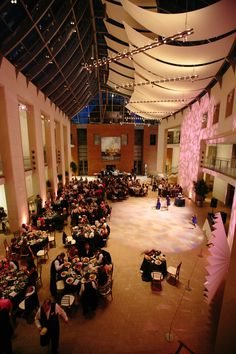 Choosing Your Wedding Venue Sets The Tone For Entire Weekend So Why Not