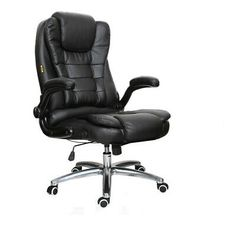 Office Chair Ergonomic Recliner Office Home High Back Computer Desk Chair Swivel #affilink Computer Desk Chair, Swivel Chair, Recliner, Home Office, Swinging Chair, Chair, Recliners, Home Offices, Armless Chair