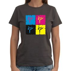 Items similar to Yes I Am One Of Those Tap Dance People Women T-Shirt on Etsy Custom Tee Shirts, Cool T Shirts, Tees For Women, Clothes For Women, Pop Art Women, Tap Dance, Amazing Women, Shirt Designs, Trending Outfits