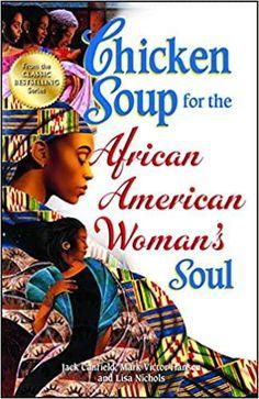 African American Books, African American Fashion, Famous African American Women, Native American, Book Club Books, Good Books, Books To Read, Book Clubs, Lisa Nichols