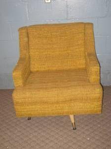 wausau furniture craigslist zaaaaaaa