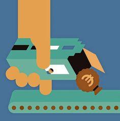 Een pand kopen voor de huurpenningen | Het Financieele Dagblad
