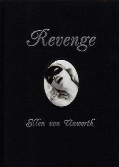 Revenge ellen von unwerth (photography)