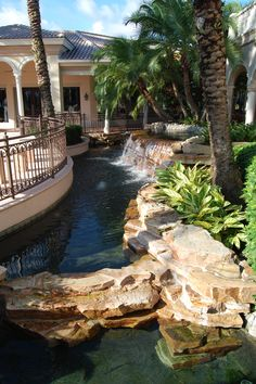 With some of the finest retail stores, unique boutiques, high-end salons, and delectable restaurants, The Promenade at Bonita Bay attracts both locals in Southwest Florida and visitors from around the world. www.promenadeshops.com/