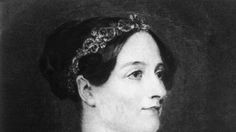 Almost two centuries after Ada Lovelace wrote the first computer program, women remain in the minority in technology and engineering, though people are trying to change that.