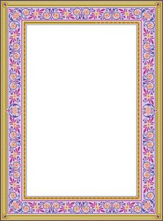 border-522_c line art Free Frames, Borders And Frames, Borders Free, Free Clipart Images, Vector Free, Corel Draw Download, Paper Background, Editing Background, Free Clipart For Teachers