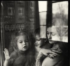 Untitled, photography by Ilina Vicktoria