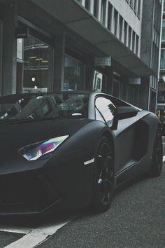 italian-luxury:  Dark Bull | Italian-Luxury | Photographer