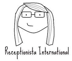http://receptionista-international.blogspot.com