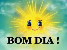 🌞Bom dia🌞 🌞Linda Mensagem de Otimismo🌞 🌞Especialmente para Você🌞 Hoje, será um dia feliz! Sim, será! Bom dia Com otimismo, coragem, determinação e fé.. Você irá fazer a vida acontecer e feliz, há de ser! Acredite.... Tudo da